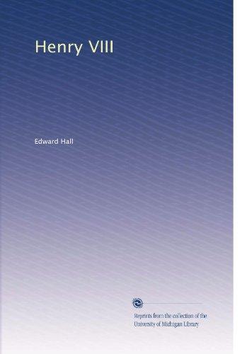 download curriculum development in language teaching (cambridge