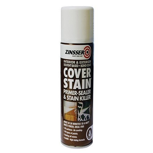zinsser-zincsp400a-400-ml-cover-stain-primer-finish-aerosol
