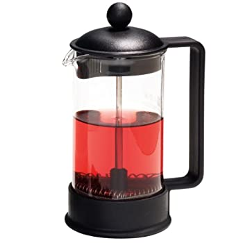 Bodum Personal Tea Press 10 oz