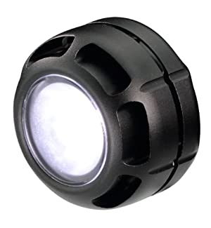 Amazon.com: Ravx Ignite X Rechargeable Night Riding Front Light: Sports & Outdoors