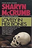 Lovely in Her Bones (0345360354) by Sharyn McCrumb