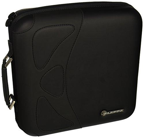 slappa-sl-24001-240-cd-case-graphite