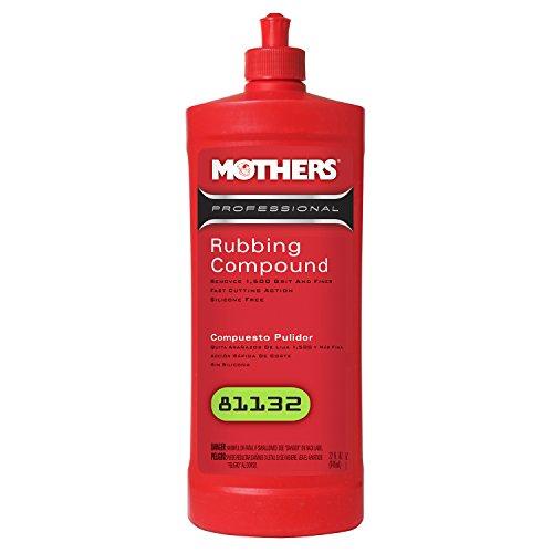 madri-81132-professionale-composto-sfregamento-946-ml