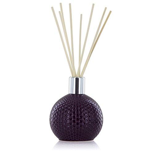 keramik-reed-diffuser-geckenk-set-damson-in-distress-lavender