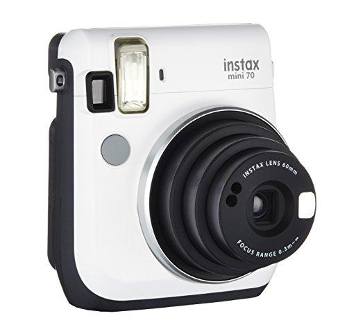 fujifilm-instax-mini-70-moon-white-fotocamera-istantanea-per-stampe-formato-62x46-mm-bianco