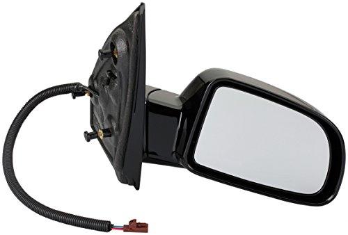 dorman-955-1558-ford-freestar-mercury-monterey-passenger-side-power-replacement-side-view-mirror