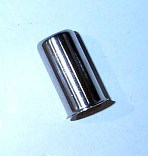 Hakko B1653 Nozzle Enclose For 807/817