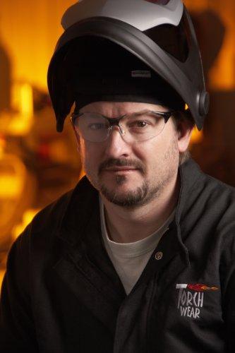 3M-Speedglas-Welding-Helmet-9100-with-Extra-Large-Size-Auto-Darkening-Filter-9100XX-Shades-5-8-13-Model-06-0100-30SW