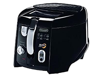 Delonghi F28553 Deep Fat Fryer