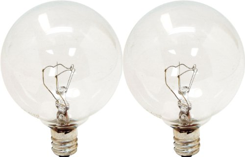 Ge-Lighting-Crystal-Clear-17722-25-watt