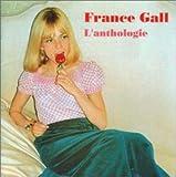 夢見るフランス・ギャル 〜アンソロジー '63 / '68