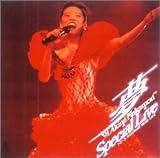 ~夢~ '91 AKINA NAKAMORI Special Live [DVD]