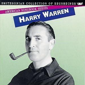 American Songbook Series