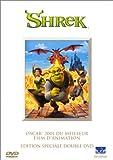 echange, troc Shrek - Édition Spéciale 2 DVD