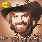 Ultimate Collectionby Michael Martin Murphey
