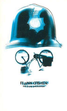 The Third Policeman (1960s A) PDF