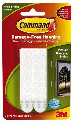 3M-17206-Large-Picture-Hangers-White