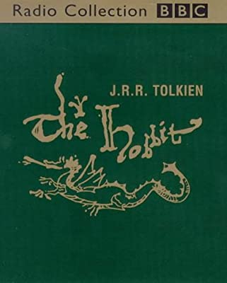 The Hobbit (BBC Radio Collection)