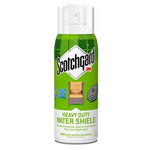scotchgard-heavy-duty-water-shield-patio-grilling-1-can-105-ounce