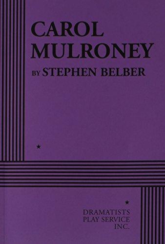 carol-mulroney