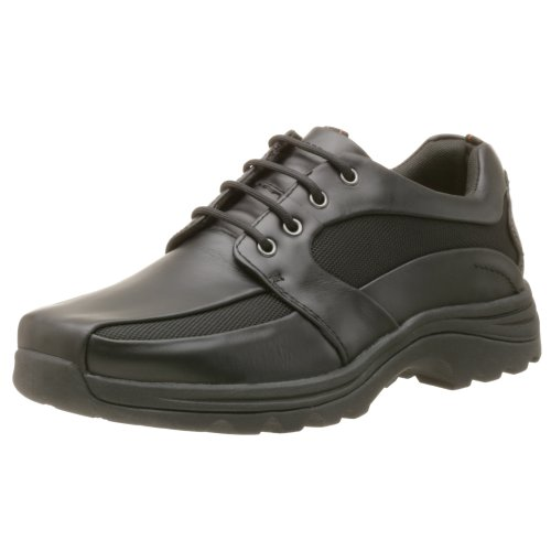 Rockport Men's Eastbrooke Active Casual Shoe - Buy Rockport Men's Eastbrooke Active Casual Shoe - Purchase Rockport Men's Eastbrooke Active Casual Shoe (Rockport, Apparel, Departments, Shoes, Men's Shoes, Athletic & Outdoor, Walking)