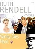 The Ruth Rendell Mysteries: Vanity Dies Hard