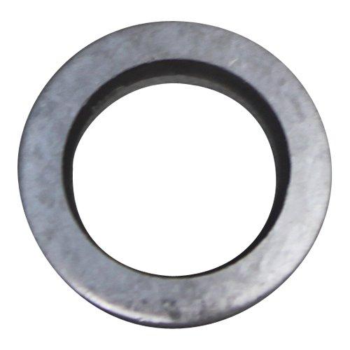 Garland Rack Roller Spacer 1031302 front-611394