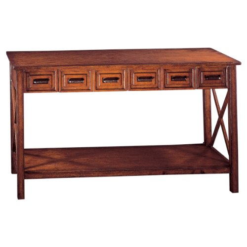 Cheap Ambience 50581-485 Console Table (50581-485)
