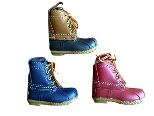l-l-bean-womens-girls-bean-boot-keychain-for-auto-keys-backpack-or-christmas-ornaments-1-tanbrown-1-