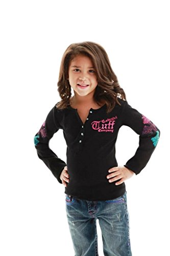 Cowgirl Clothes For Kids front-722919