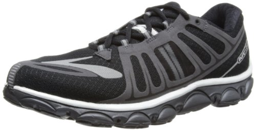 Brooks Mens Pure Flow 2 Running Shoes