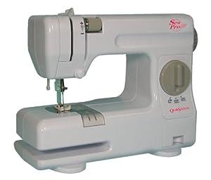 Sewpro Sp-402 Quickstitch Sewing Machine by Sew Pro