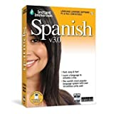 Product B0011DM0HQ - Product title Instant Immersion Spanish v3.0