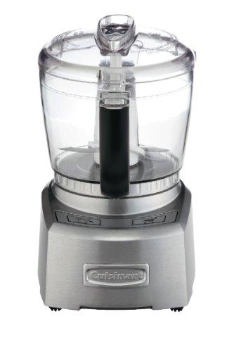 Cuisinart CH4DCE Robot da cucina