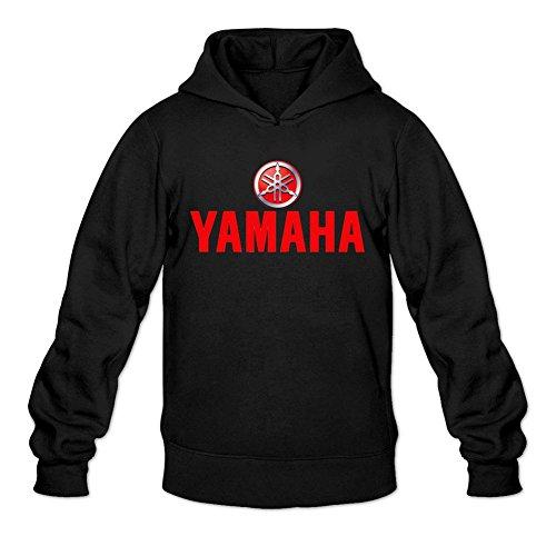 zhengxing-mens-yamaha-multinational-corporation-logo-hoodie-xxl-black