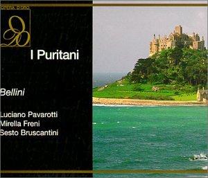 Vincenzo Bellini, Riccardo Muti, Rome RAI Symphony Orchestra and