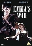 Emma's War [DVD] [1986]