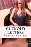 Image of Cuckold Letters