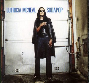 Lutricia Mcneal-Sodapop-(188.314-3)-CDS-FLAC-2000-WRE Download