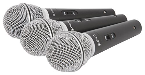 chord-dm03-x-mikrofon-pack-von-3