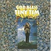 タイニー・ティムに神のご加護を