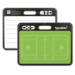 Sport Write Coaches Tool by No Brand