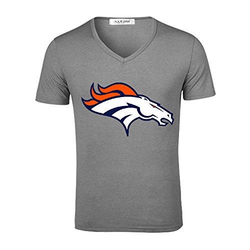 eva-denver-broncos-mens-nfl-team-logo-v-neck-cotton-t-shirts-grey