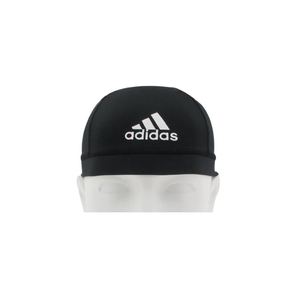 adidas Football Skull Cap on PopScreen 2a6944c8e2d