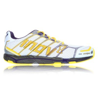 Inov8 Road-X 255 Running Shoes