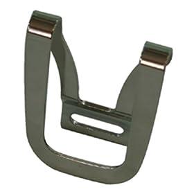 Makita 324705-1 Belt Clip Belt Hook BTD/BHP/BDF/BTP & LXT Drills