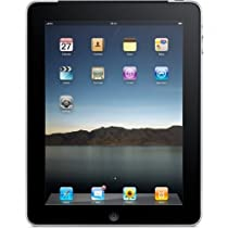 Hot Sale Apple iPad 2 MC769LL/A Tablet (16GB, WiFi, Black) 2nd Generation