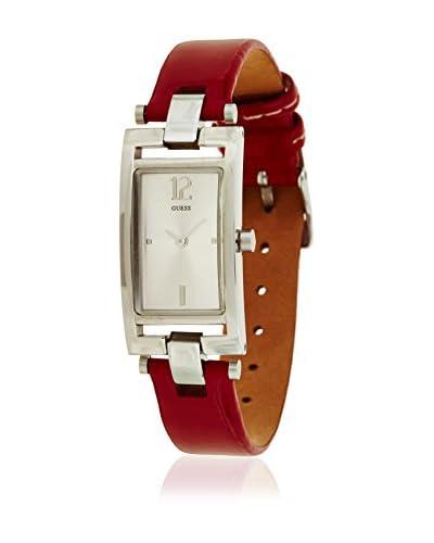 Guess Reloj de cuarzo Woman 175538L2  18 mm