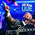 B.B. King Thrill Is Gone