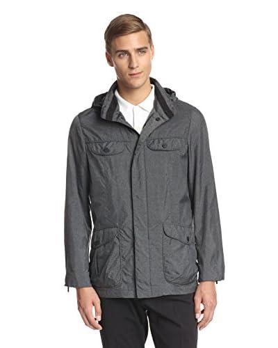 Armani Collezioni Men's Lightweight Jacket